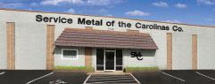 SMC Building