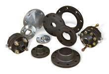 Carbon_Steel_Flanges