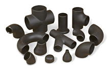 Carbon_Steel_Weld_Fittings
